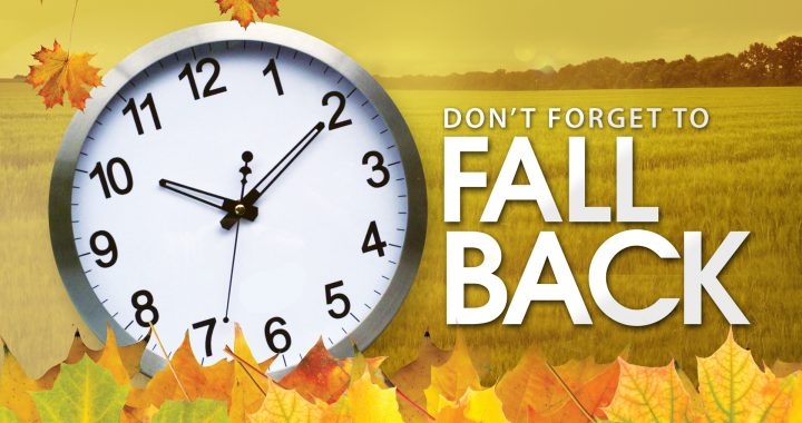 fall-back-time16065